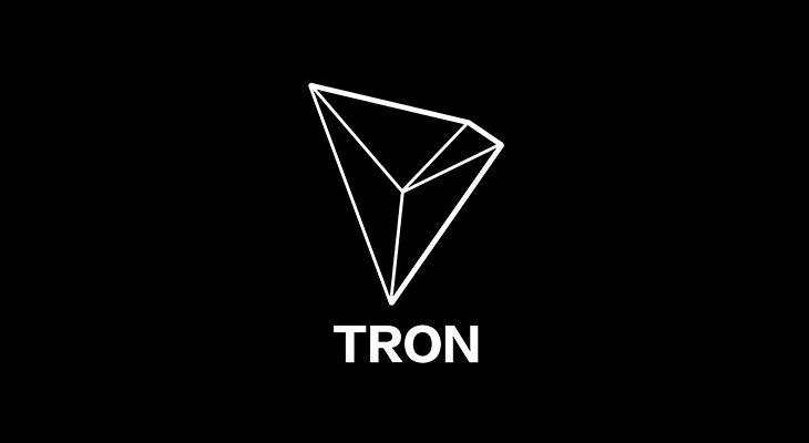 TRON(トロン)(TRX)に動きあり|6月21日から25日にかけて、TRONの引出しは中止されます