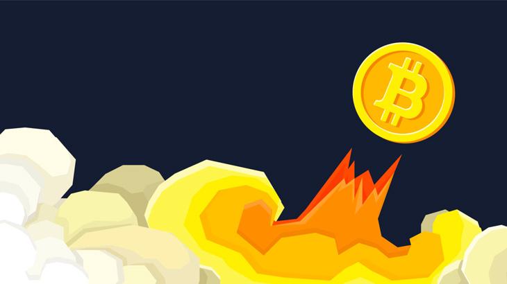 仮想通貨が年末にかけて上がりそうなポジティブ理由を頑張って集めてみた