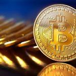 ビットコイン(BTC)とモナコイン(MONA)