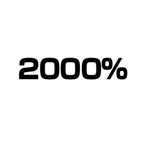 持ってる草コインが平均2,000%上昇してる私の有望草コンの見分け方