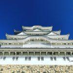 初めてのキャンピングカー旅行記:伊勢神宮から姫路城へ