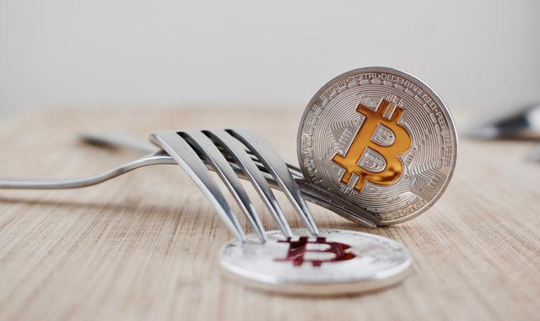 5月15日予定のビットコインキャッシュ(BCH)のハードフォークについて