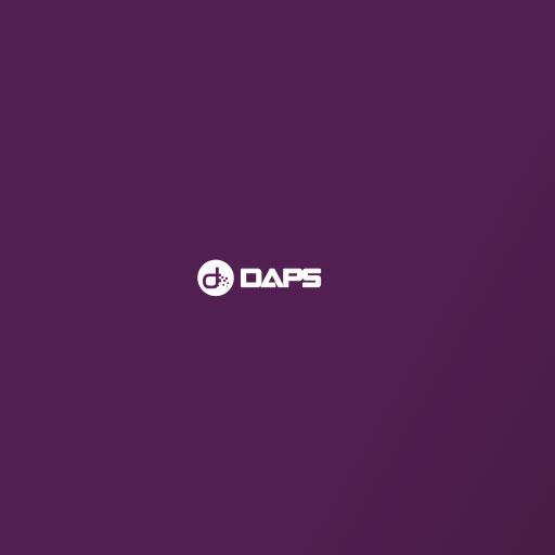Peepcoin改DAPSのホワイトペーパーが詳細に刷新されてます