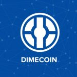 DIMECOINを調べて買い増し。チームも調べて見た。