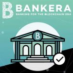 Bankera(バンクエラ)が日本時間2018年06月05日(火) 02:00頃にHitBTCヘ上場