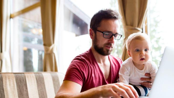 仕事と家庭をストレスなく両立する方法