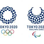 東京オリンピックの暑さが心配になったので調べた