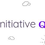「Initiative Q(イニシアチブQ)」を調べてみた