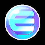 ENJINコイン